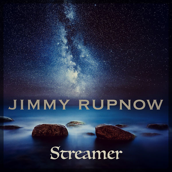 Jimmy Rupnow BEST Album art2021.jpg
