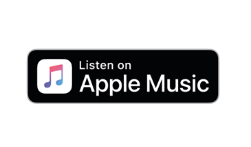 Jimmy apple-music.png