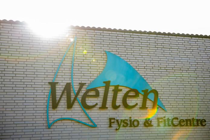 Welten Fysio-Fit Centre Groepsfoto's-01.