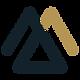 Logo Origineel Transparant 3.png