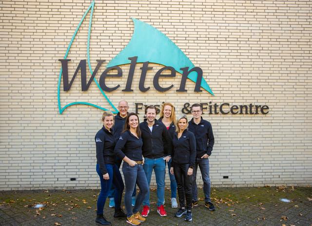Welten Fysio-Fit Centre Groepsfoto's-03.