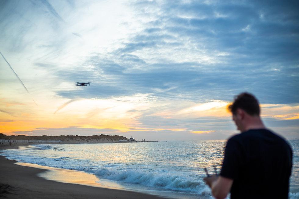 Vakantie 2020 - Drone.jpg
