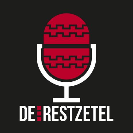 De Restzetel