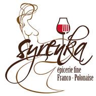 logo_syrenka.jpg
