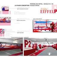 P2rouge_1.jpg