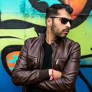 DJ Parag Shah