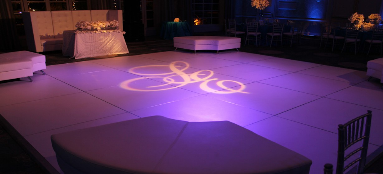 indian wedding gobo