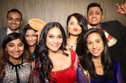 Long Beach Indian Wedding