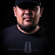 DJ J POGI JON LAYSON