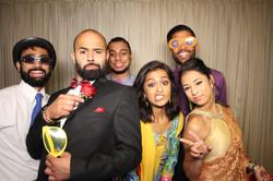 Irvine Indian Wedding