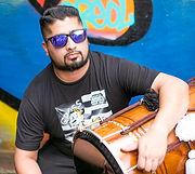 Ali Hakimrabet
