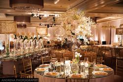 AndrenaPhoto-Ritz-Carlton-Indian-Wedding-241-1