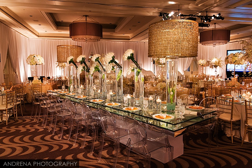 AndrenaPhoto-Ritz-Carlton-Indian-Wedding-23