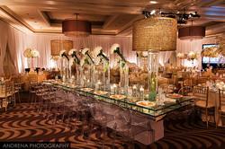 AndrenaPhoto-Ritz-Carlton-Indian-Wedding-23