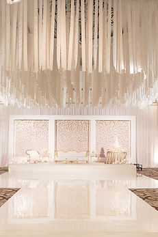 Duke Images - Picture of Seamless Glossy White Dance Floor