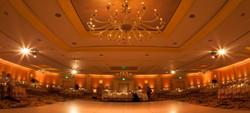 indian wedding hotel