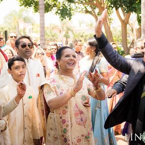 Punjabi Wedding Guide | USA Indian Wedding | 2019