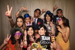 Newport Beach Indian Wedding