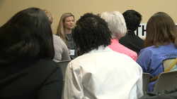 Texas Tech ASAS Conference