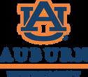 Auburn-University-Logo.png