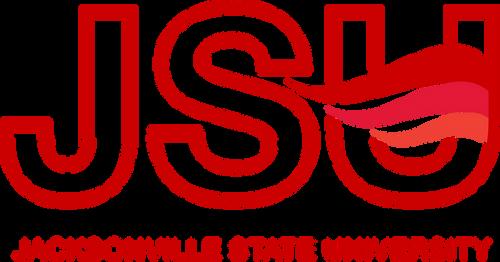 1280px-Jacksonville_State_University_log
