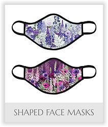 Shaped Face Masks.jpg