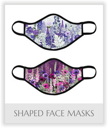 Shaped Face Masks.jpg