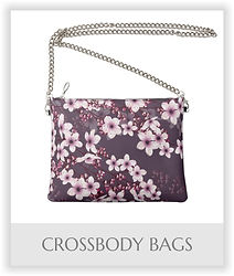 Crossbody Bags.jpg
