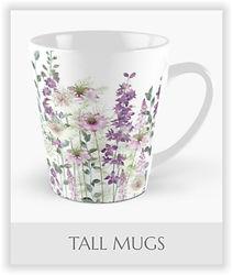 Tall Mugs.jpg