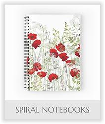 Spiral Notebooks.jpg