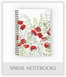 Spiral Notebooks.jpg