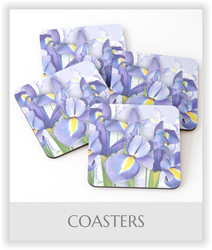 Redbubble Coasters.jpg