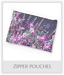 Zipper Pouches.jpg