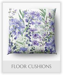 Floor Cushions.jpg