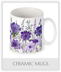 Ceramic Mugs.jpg