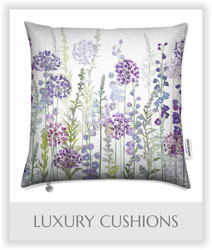 Luxury Cushions.jpg