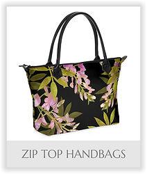Zip Top Handbags.jpg
