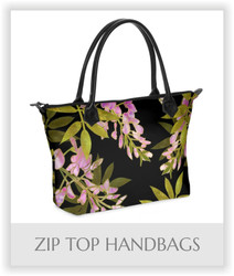 Zip Top Handbags.jpg
