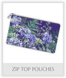 Zip Top Pouches.jpg