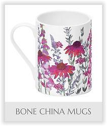 Bone China Mugs.jpg