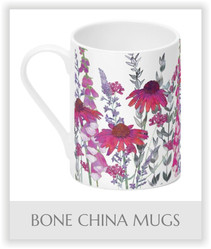 Bone China Mugs.jpg