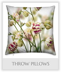 Throw Pillows.jpg