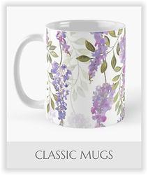 Classic Mugs.jpg