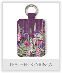 Leather Keyrings.jpg