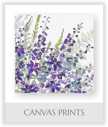 Canvas Prints.jpg