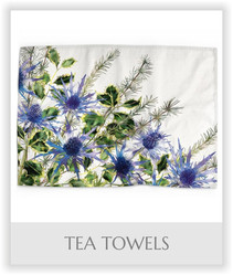 Tea Towels.jpg