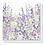Thumbnail: Floral Symphony Card
