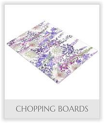 Chopping Boards.jpg