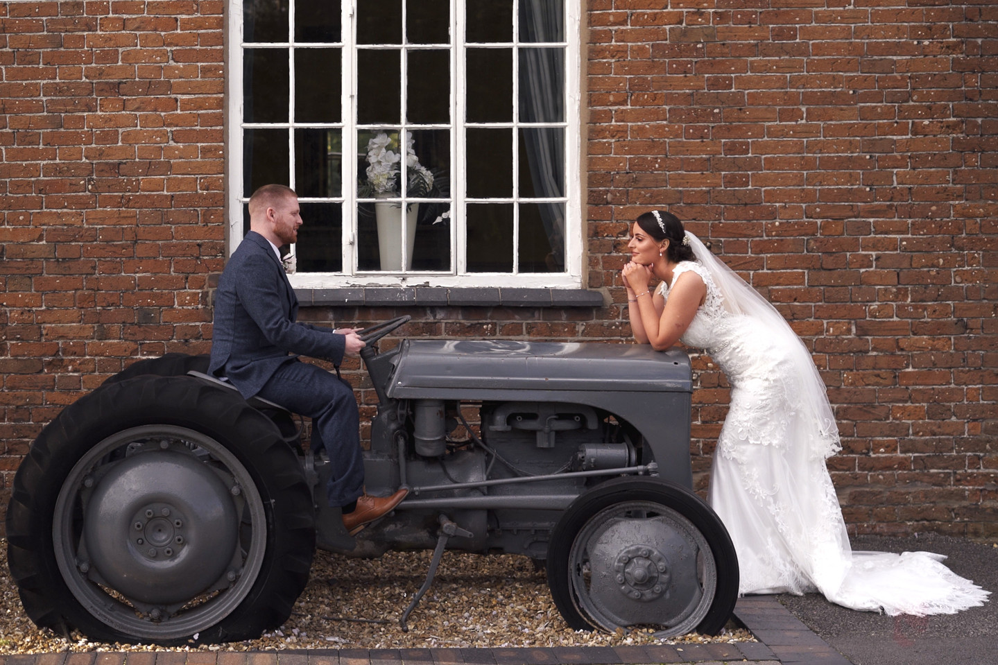 Ryan + Tracey - Tractor.jpg