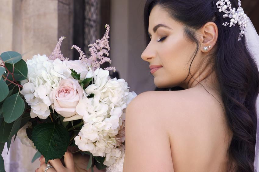 Lidia + Matt - Ring with Flowers.jpg